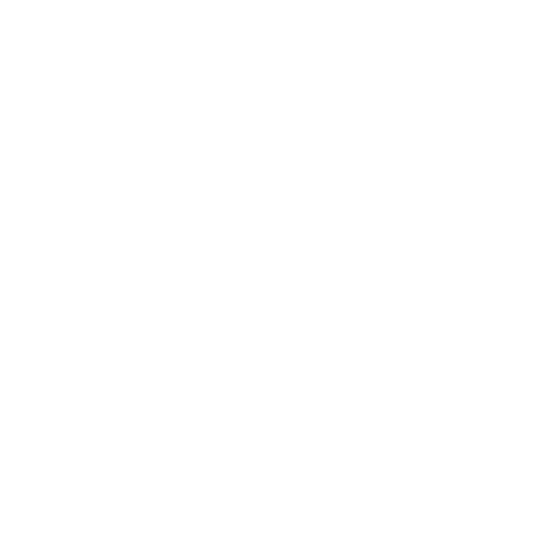 DEPARTURE ロゴ